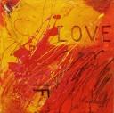 40x40 Love 2009