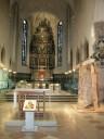 Kristine Church, Falun SE