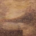 100x100 Inner landscape 2009