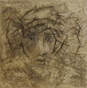 100x100 Crown of thorns 2009