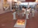 9. Rörstrand Museum